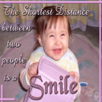 Golden Smiles Cleft Palate foundation