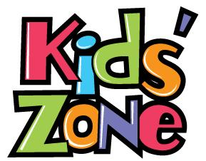 Vintage Festival - Kid Zone Activities @ Sonoma Plaza | Sonoma | California | United States