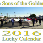 Christmas – Perfect Time to Sell Lucky Calendars